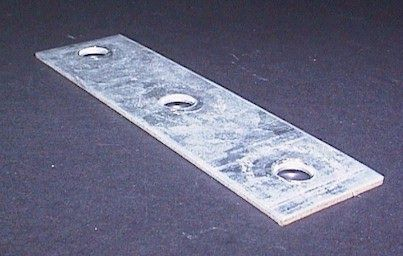 theeholeplate5a
